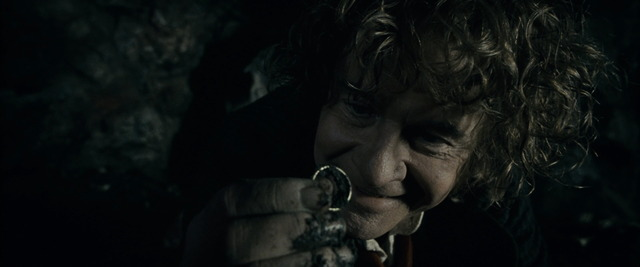 lotr1-movie-screencaps-com-653_zpsocvz4aog
