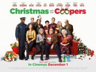 love_the_coopers_ver6_zpswobqm8bp