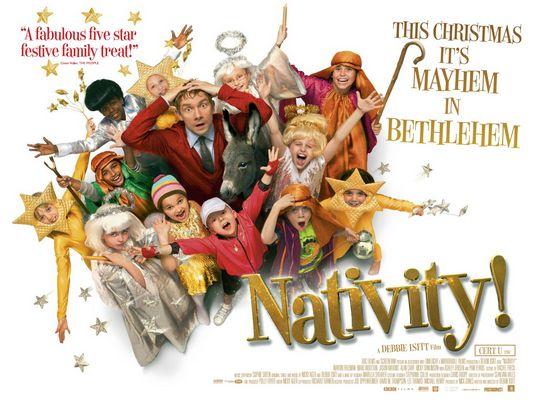 nativity_zps0mb6mib5