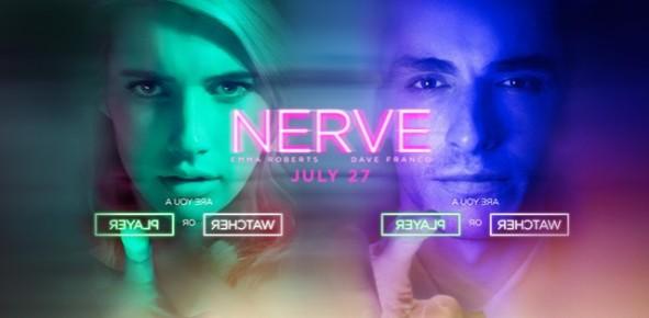 nerve-header1_zpsulwajbqk