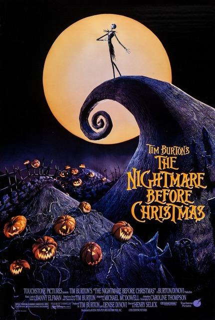 nightmare_before_christmas_ver1_zpsenlb18jl