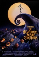 nightmare_before_christmas_ver1_zpsenlb18jl