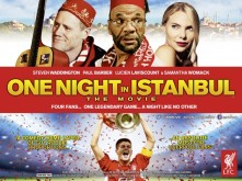 one_night_in_istanbul_ver2_zpsbfqestwm