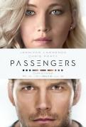 passengers_zpstmlkj6bd