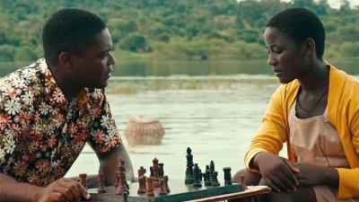 queen-of-katwe-8_zps5bpfjwhs