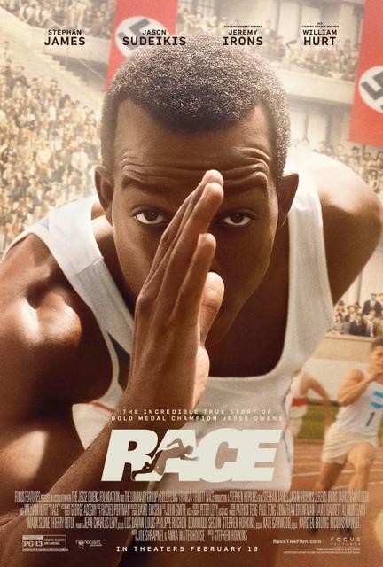 race_zps1brjxj0q