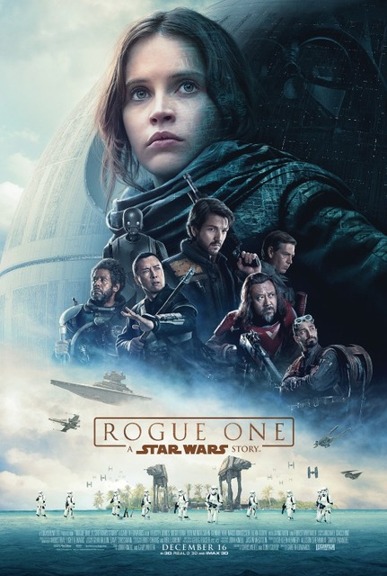 rogue_one_a_star_wars_story_ver5_zpszo0f1rlk