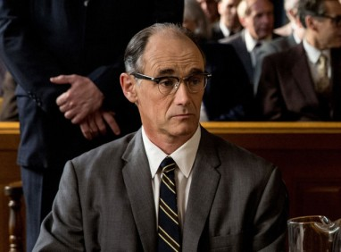 rs_1024x759-160114075531-1024-mark-rylance-brudge-of-spies-jl-011316_zpsy0lgcqec