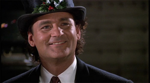scrooged-main-review_zpsjvrg2epp