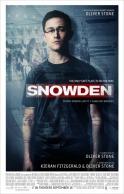 snowden_zpsrwmx0w91