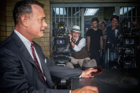 steven-spielberg-tom-hanks-bridge-of-spies_zps1d38wu9o