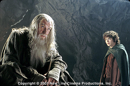 the_lord_of_the_rings_the_fellowshi