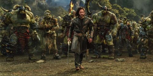 warcraft-movie-anduin-and-orcs_zpsqnech99t