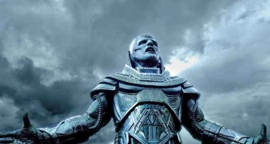 xmen-apocalypse-gallery-01-gallery-image_zpsrlyp0twt