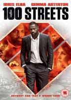 100_streets_dvd_2d_zpsx0ctbzut