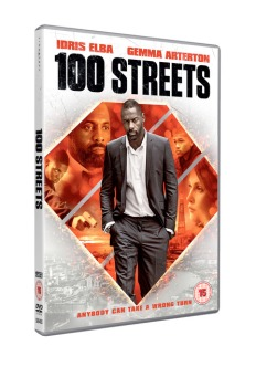 100_streets_dvd_3d_zpschy7y2rp