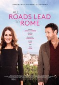 all_roads_lead_to_rome_zpsnik7xncr