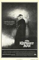 elephant_man_zpslwmkqzaj