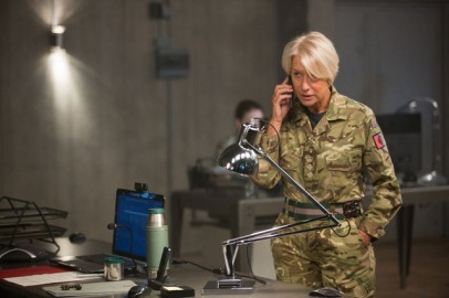 eye-in-the-sky-image-helen-mirren_zpsmrr9uoic