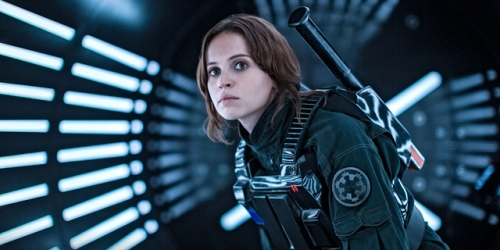 felicity-jones-jyn-erso-rogue-one-disguise_zpsylqsiimy