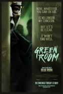 green_room_zpsigreewrs