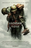 hacksaw_ridge_ver2_zpsxrwqlwie
