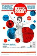 hello_dolly_ver2_zpsvrcspxlz