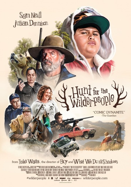hunt_for_the_wilderpeople_ver3_zps1akvobhc
