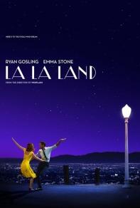 la_la_land_ver3_zpsriuovikz