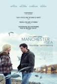 manchester_by_the_sea_zpsg7lrvksw