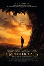 monster_calls_ver2_zps2vvwzocg