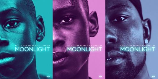 moonlight_zpsic5zolal