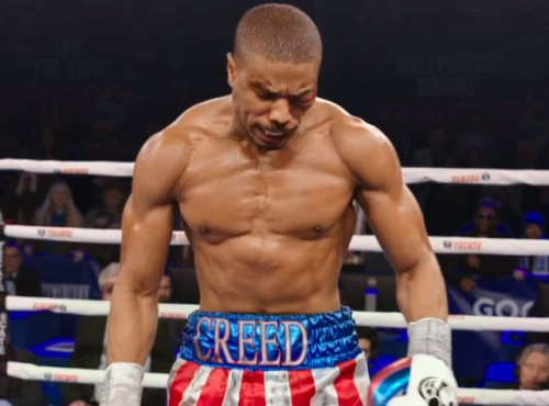 rs_1024x759-150714142604-1024-creed-micahel-b-jordan_copy_zpsteh0wmes
