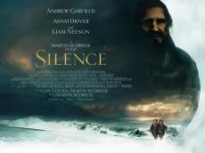 silence_ver2_zpsozyjjhl2