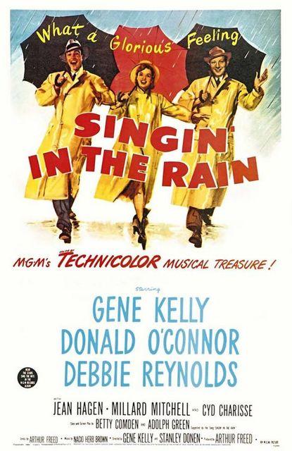 singin_in_the_rain_zpsrbthq9nm