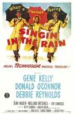 singin_in_the_rain_zpsrbthq9nm
