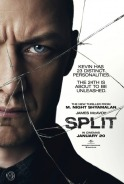 split_ver2_zpstndcw2bi