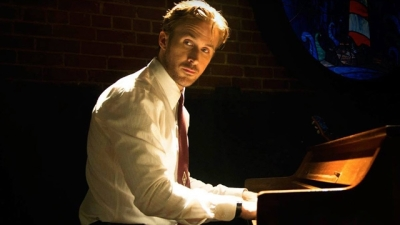 533081-ryan-gosling-la-la-land_zpszbt8ie3t