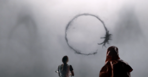 arrival-movie-4-e1471529984165_zpsk6ym9jvz