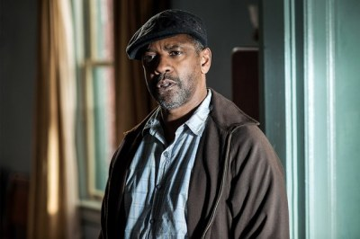 denzel-washington-fences_zpsg5petkwe