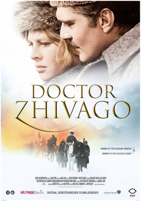 doctor_zhivago_ver2_zpsll0tsqqd