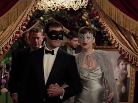 fifty-shades-darker_zpsuzfj5rrb