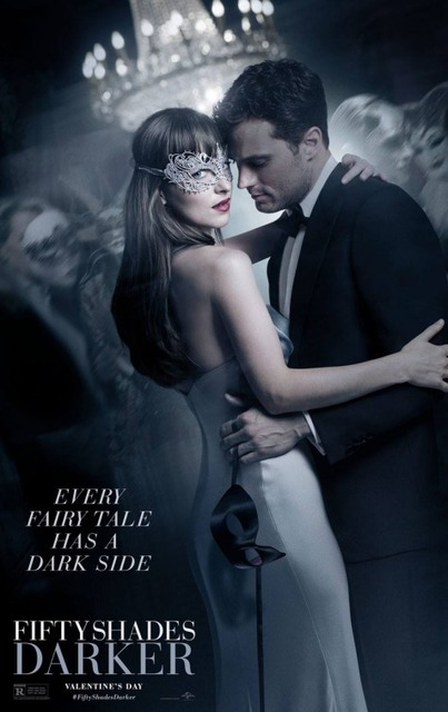 fifty_shades_darker_ver2_zps1mb7duzr
