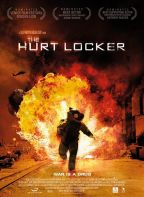 hurt_locker_ver4_zpsdscdte6n