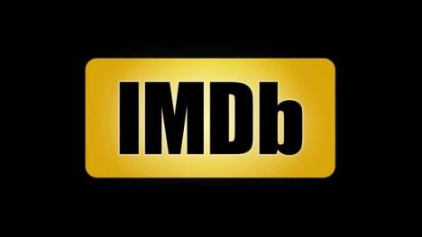 imdb_zpsn9hps1dt