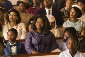 la-et-mn-hidden-figures-trailer-20160815-snap_zpsrzsw0mxc