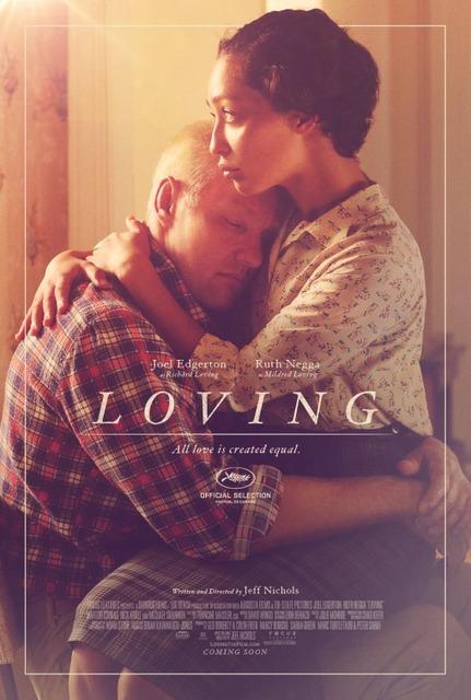 loving_zps2klrypxw