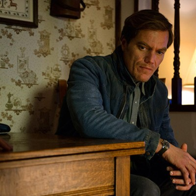 midnight-special-michael-shannon1_zpsmph2ccdx