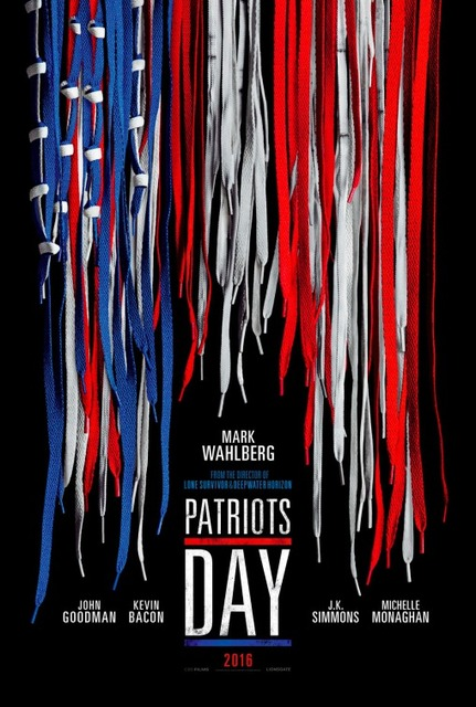 patriots_day_zpswjgelaeo