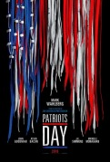 patriots_day_zpswjgelaeo